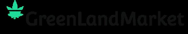 GreenLandMarket